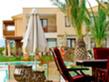 Mediterranean Village - VIP maisonette