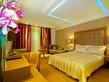 Mediterranean Village - DBL room superior
