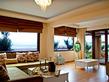Mediterranean Village - Suite